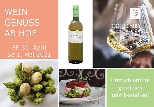 tl_files/images/2021/Verkauf_April_NL.jpg