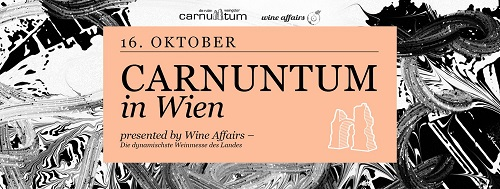 tl_files/images/newsletter/carnuntumWienWineAffairs.jpg